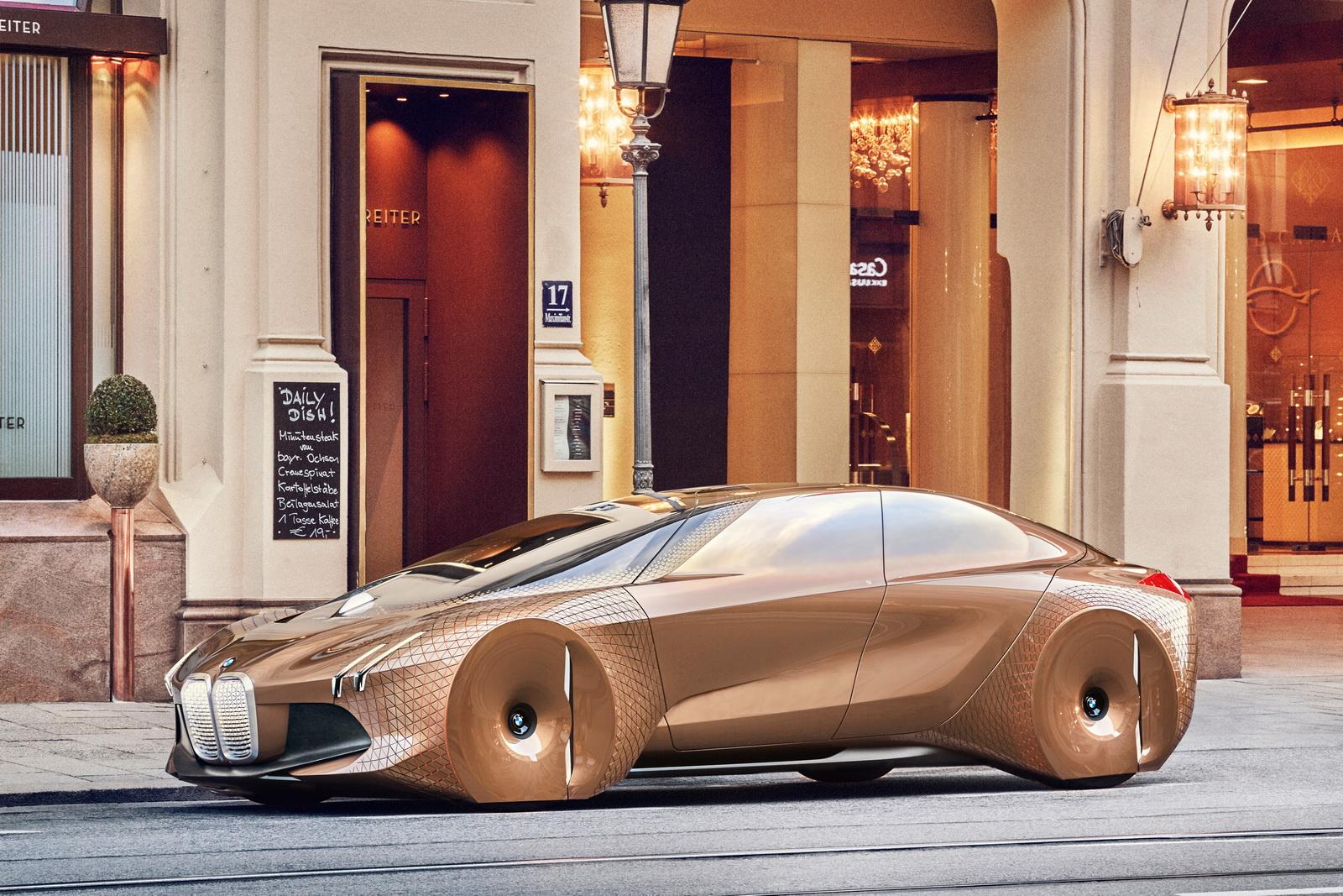 2016-BMWVision100-09.jpg