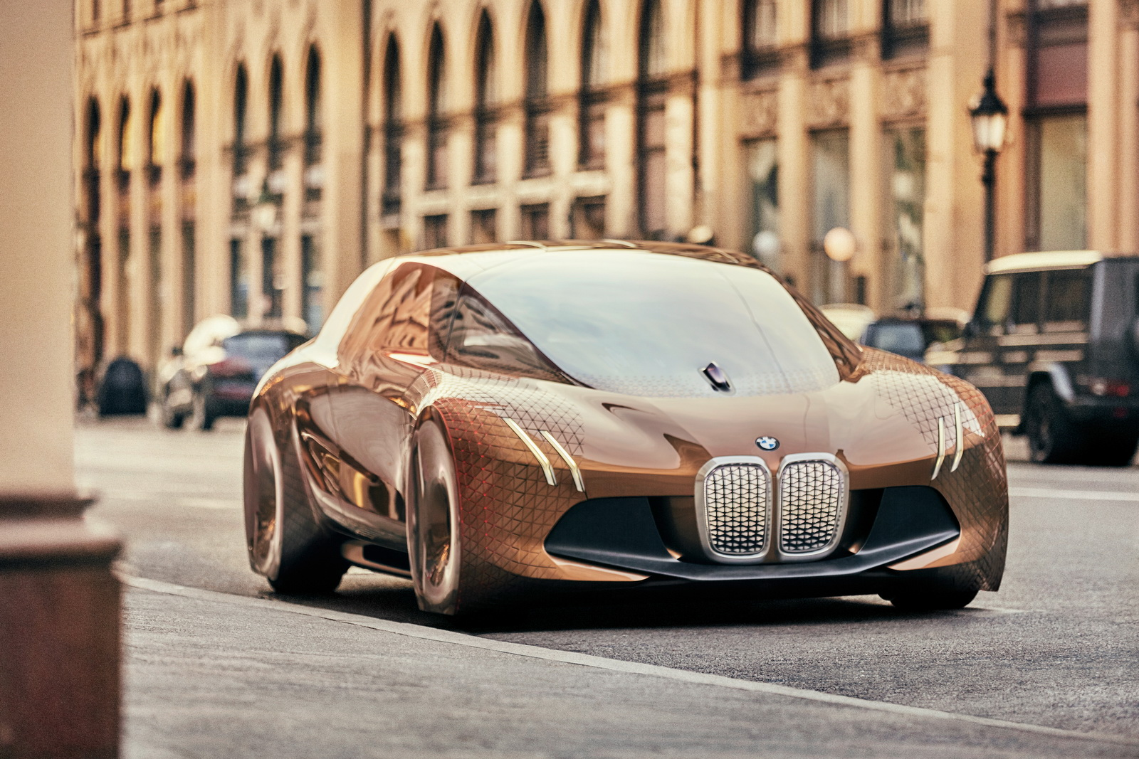 2016-BMWVision100-10.jpg