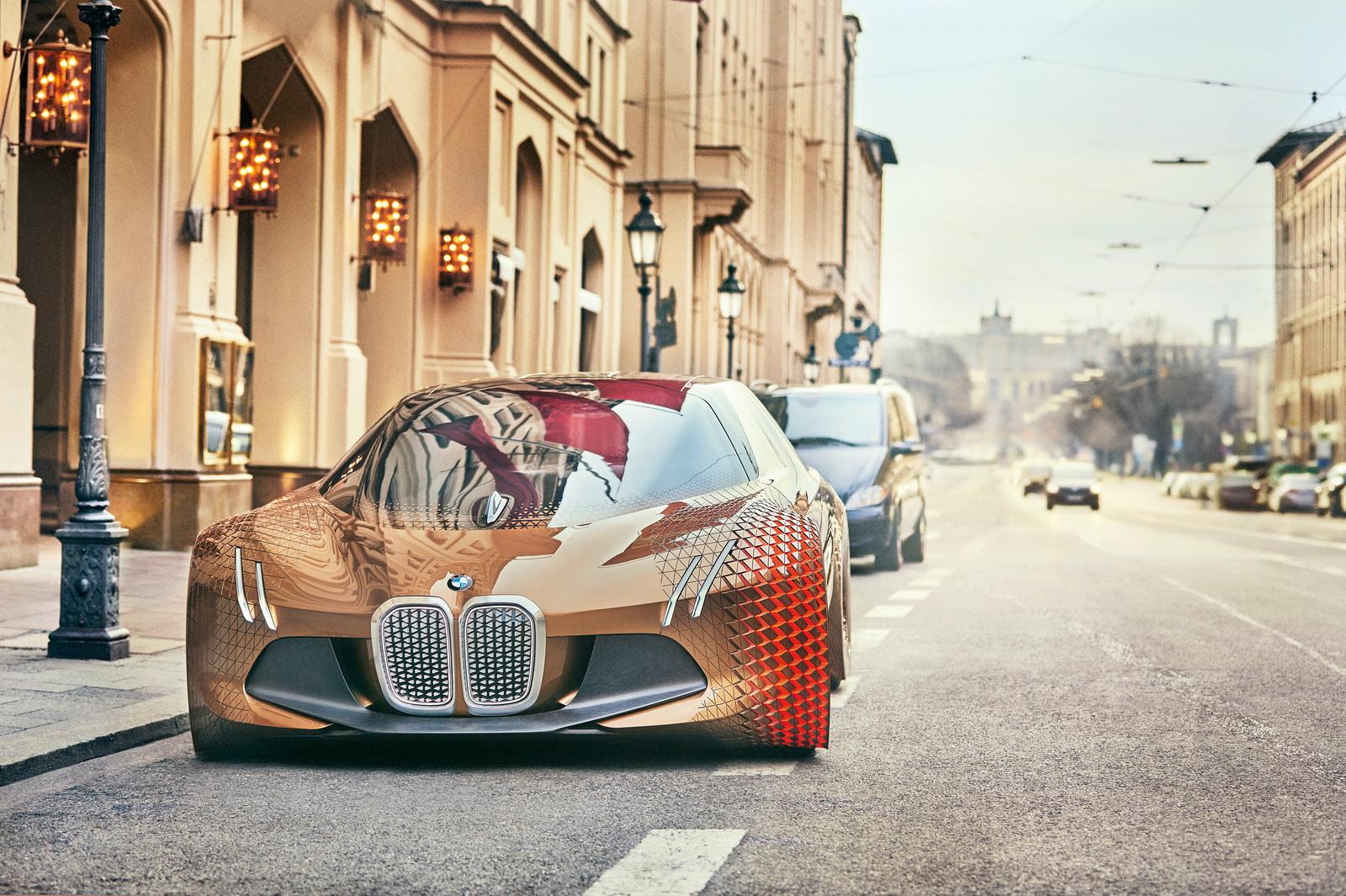 2016-BMWVision100-11.jpg