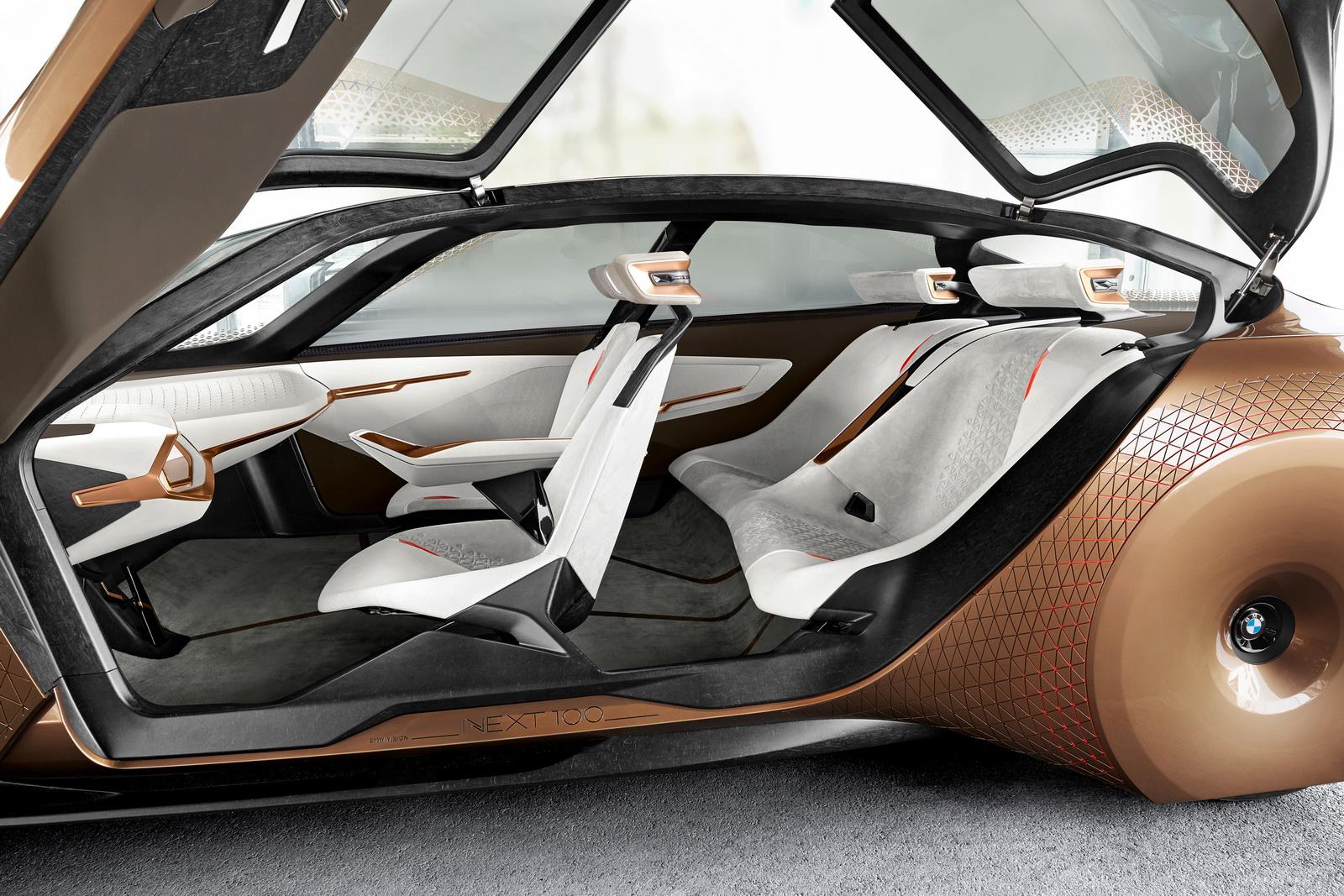 2016-BMWVision100-18.jpg