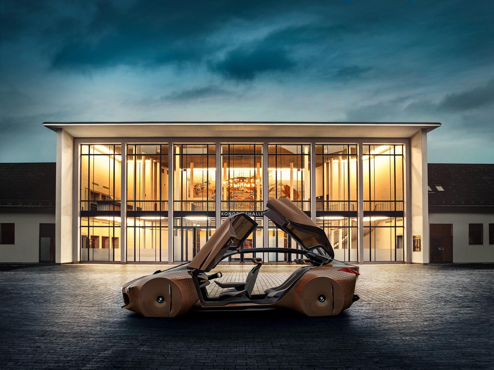 2016-BMWVision100-25.jpg