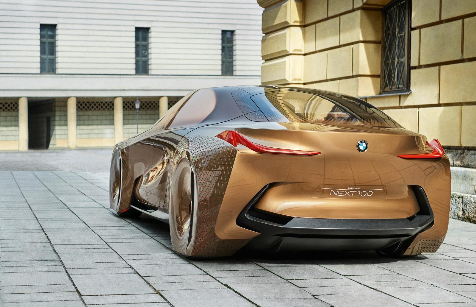 2016-BMWVision100-33.jpg