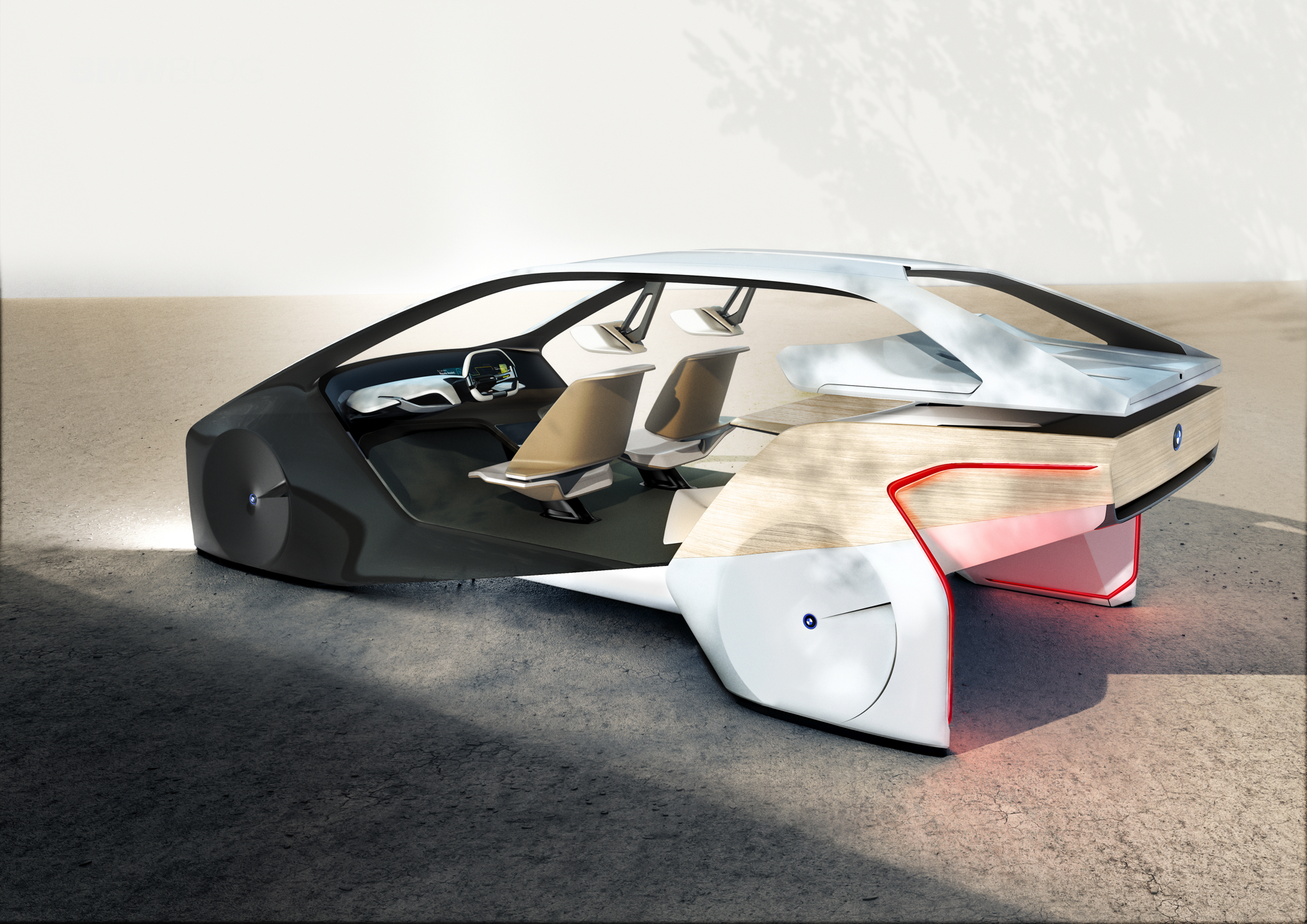 BMW-is-unveiling-its-BMW-i-Inside-Future-sculpture-03.jpg
