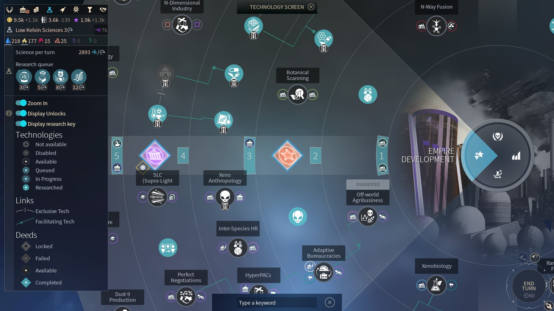 Endless Space 2 - Technology Tree.jpg
