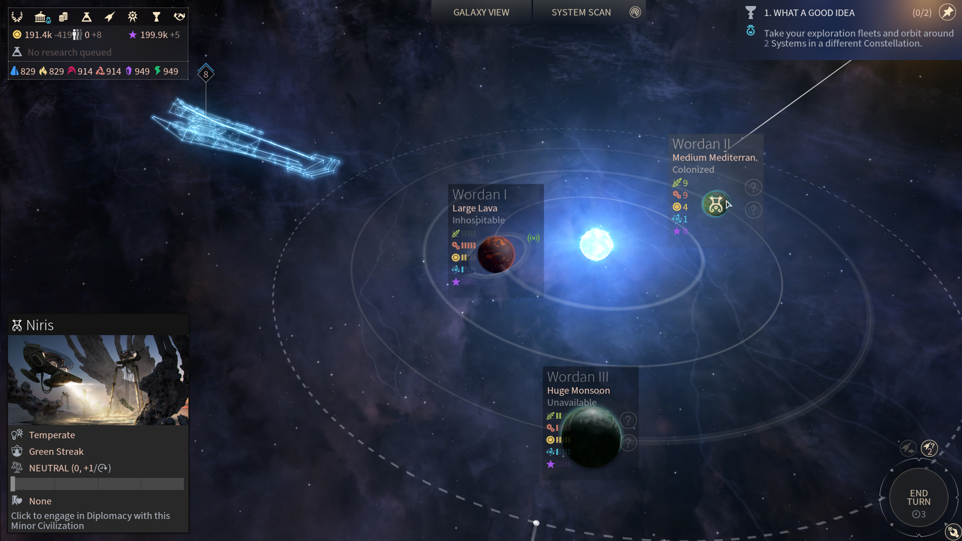 Endless Space 2 - System View.jpg