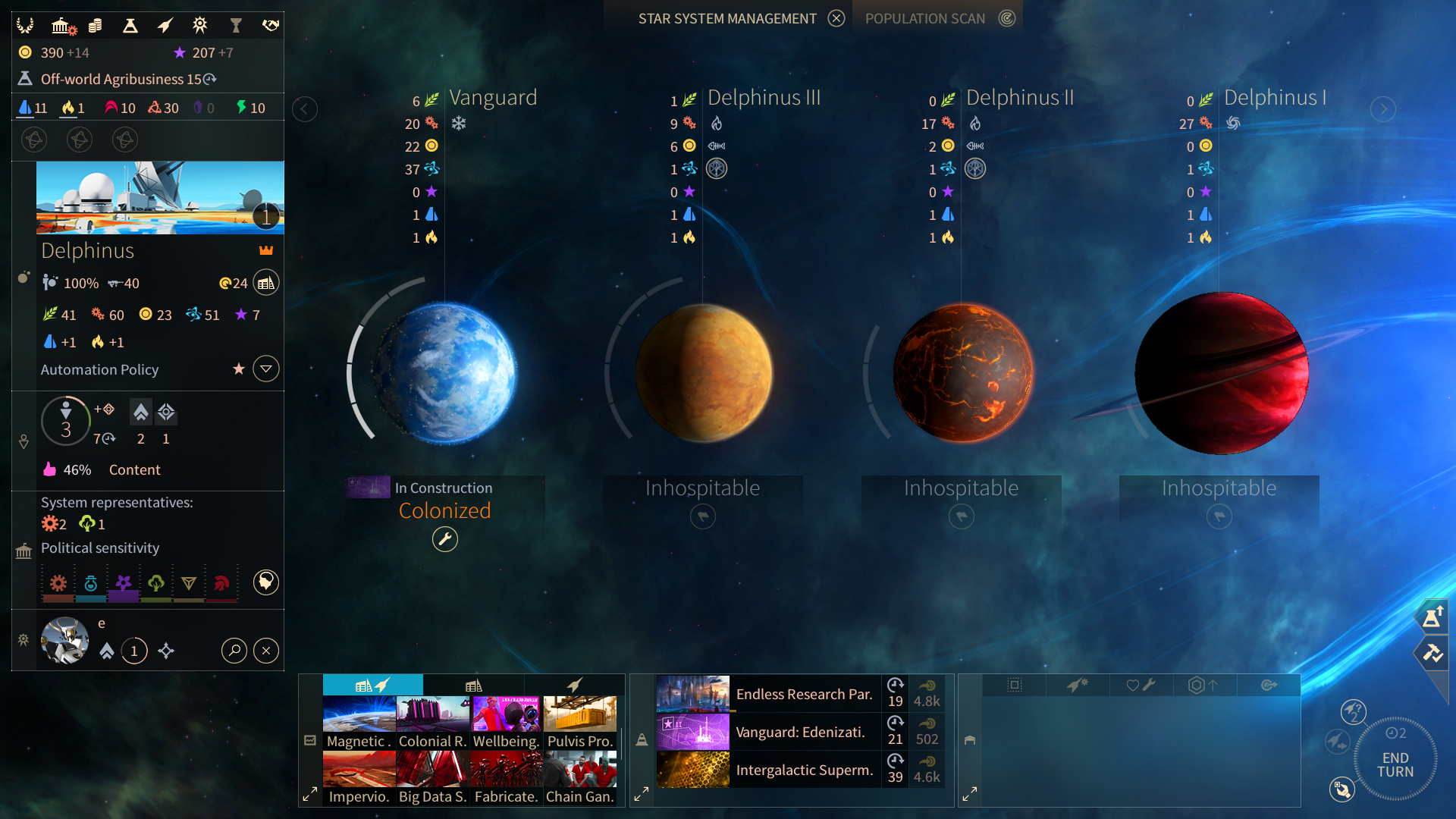 Endless Space 2 - System Management.jpg