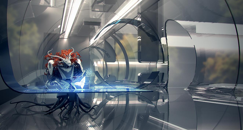 Endless Space 2 - Unfallen Quest.jpg