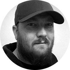Chris KiefferArt Director / UI DesignerWestworld, The Dark Tower, Passengers, Interstellar, Godzilla: King of the Monsters, Deep Water Horizon, Independence Day: Resurgence, Transcendence -