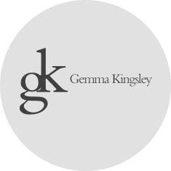 Gemma KingsleyGraphic Art DirectorBlack Mirror, The Conjuring 2, London Has Fallen -