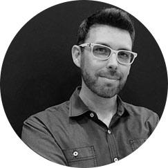 Jayse HansenUI Design FuturistSpider-Man Homecoming, Guardians 2, Star Wars: The Force Awakens, The Avengers 1&2, Iron Man 3, The Hunger Games: Catching Fire/Mockingjay 1 & 2, Big Hero 6, Star Trek Beyond, Batman vs Superman, Rise of the Planet of the Apes -