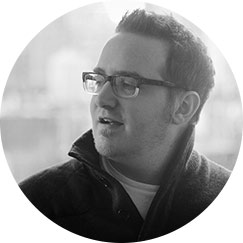 John LePorePrincipal, Chief Creative Director at PerceptionBatman V Superman: Dawn of Justice, Captain America: Civil War, Iron Man 2, The Avengers, Robocop, Thor: The Dark World, The Europa Report -