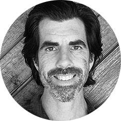 Jorge AlmeidaUser Interface designer, animator, and fine artistMinority Report, Star Trek Into Darkness, The Dark Knight Rises, Mission Impossible: Ghost Protocol, Iron Man 2, Microsoft Future Vision 2015 -
