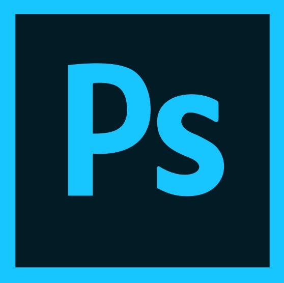 crop-software-PS.png