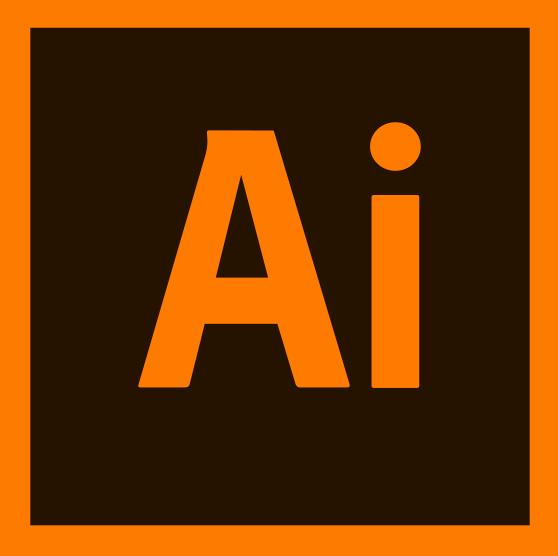 crop-software-AI.png