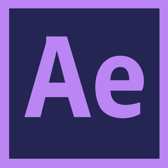 crop-software-AE.png