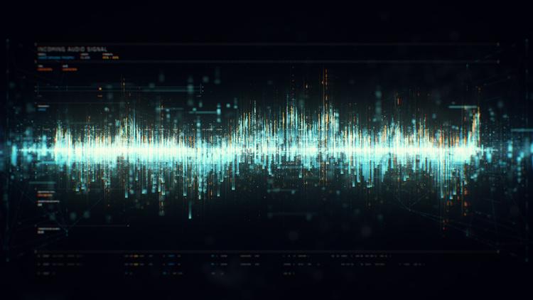 03_Audio_Signal_01.jpg