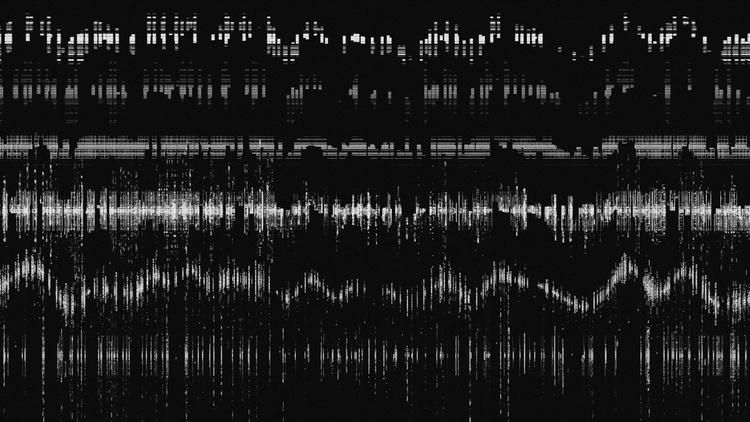 03_Audio_Signal_02.jpg
