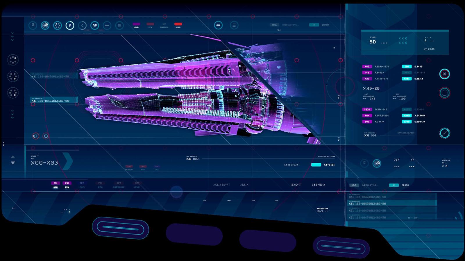 AVIF_Mship_Engineer_0021.jpg