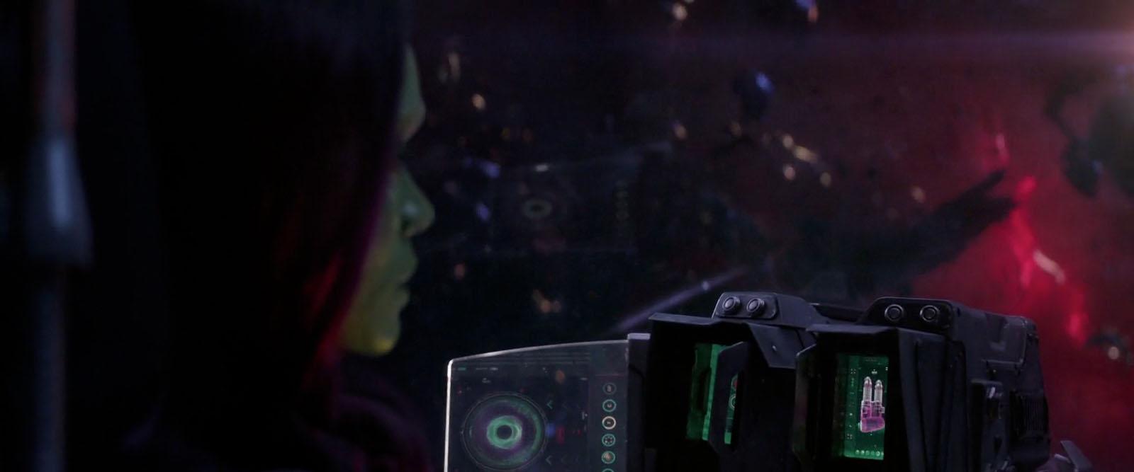 Avengers_IW_Screens_TerritoryStudio_003.jpg