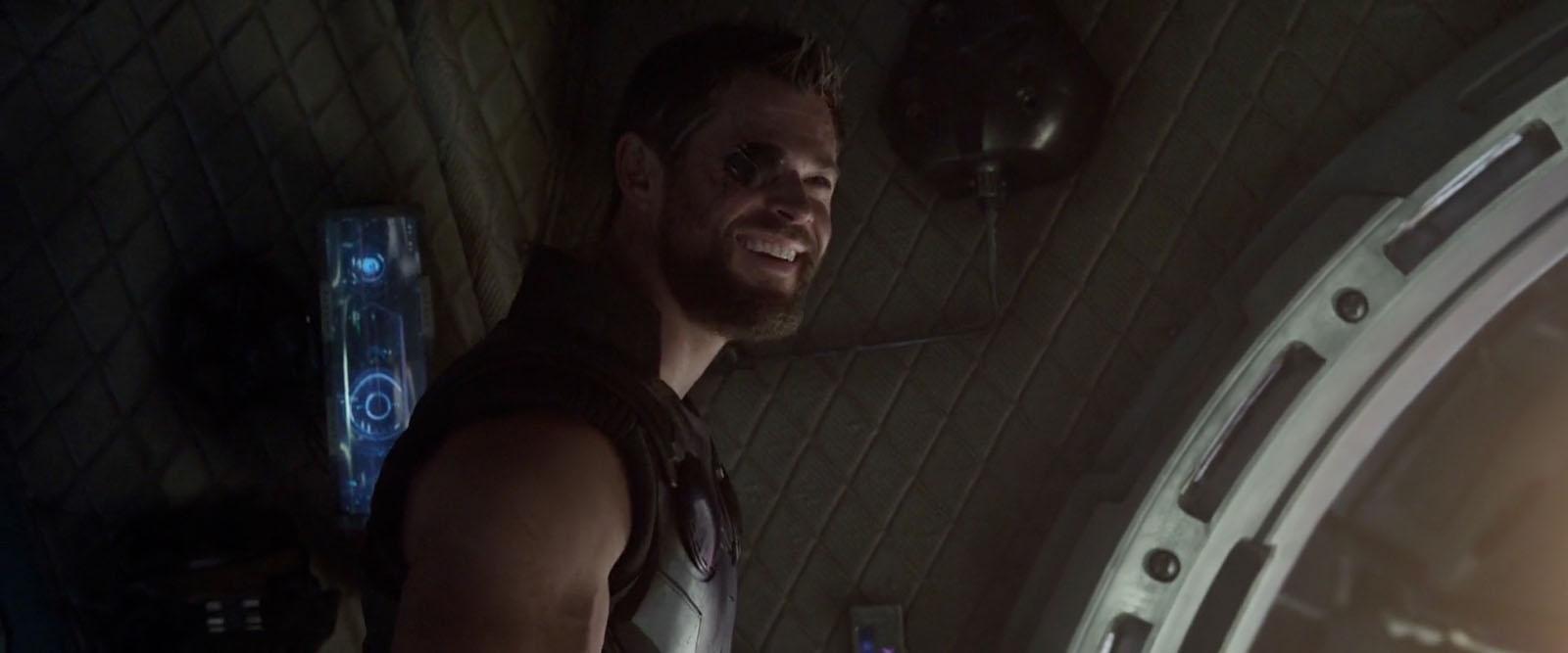 Avengers_IW_Screens_TerritoryStudio_007.jpg