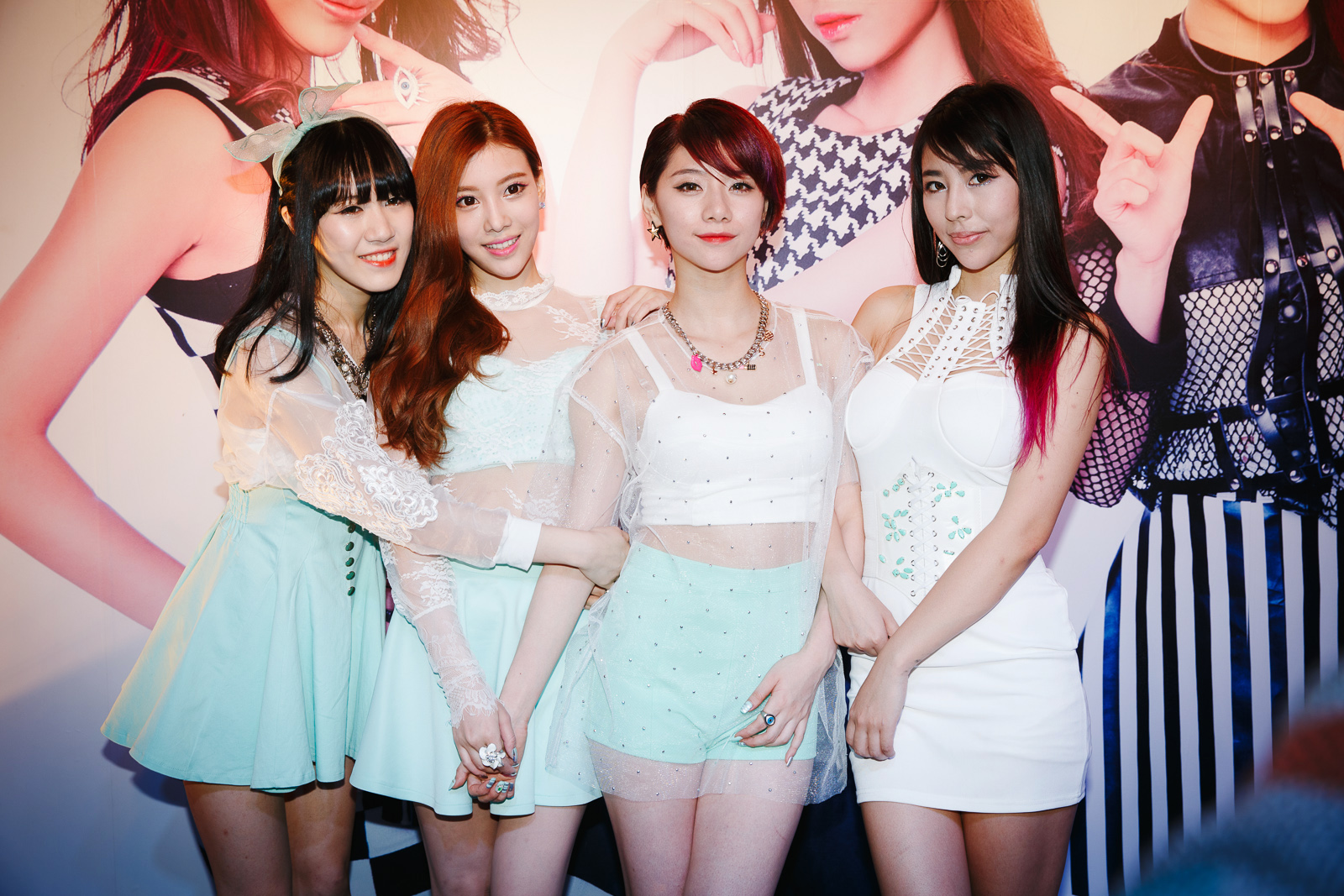 20140609_UV_Girls_00950.jpg