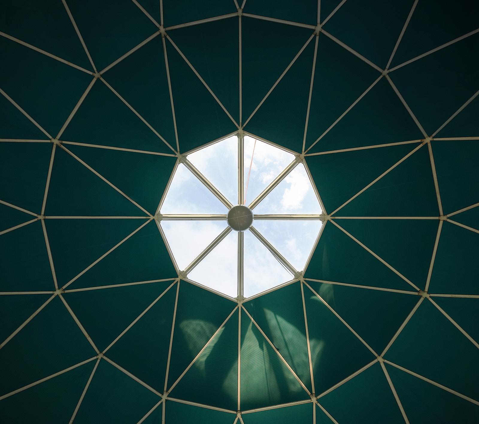 09_12ca2f2896fb1e55-ceiling_11x14_1600px.jpg