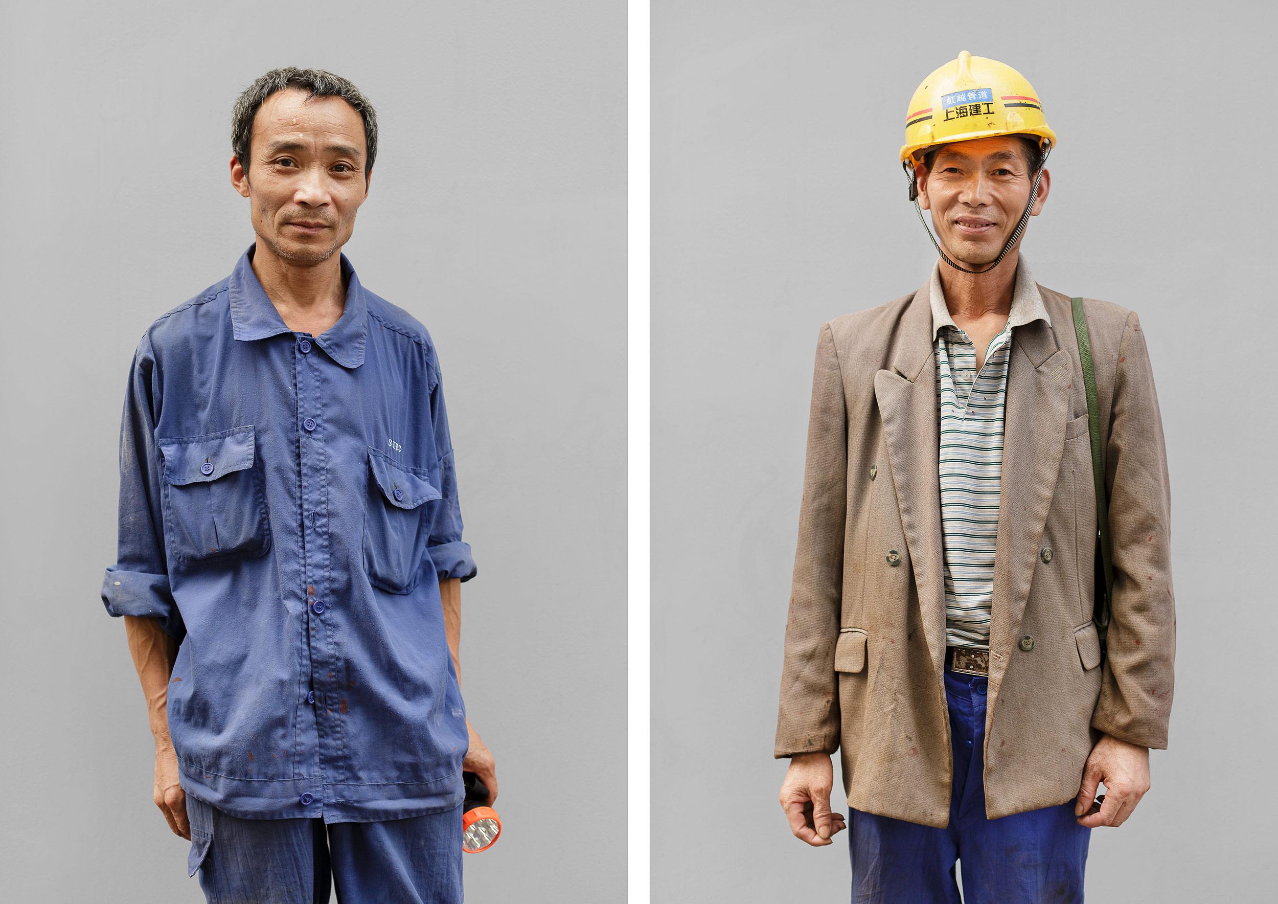 Workers5.jpg
