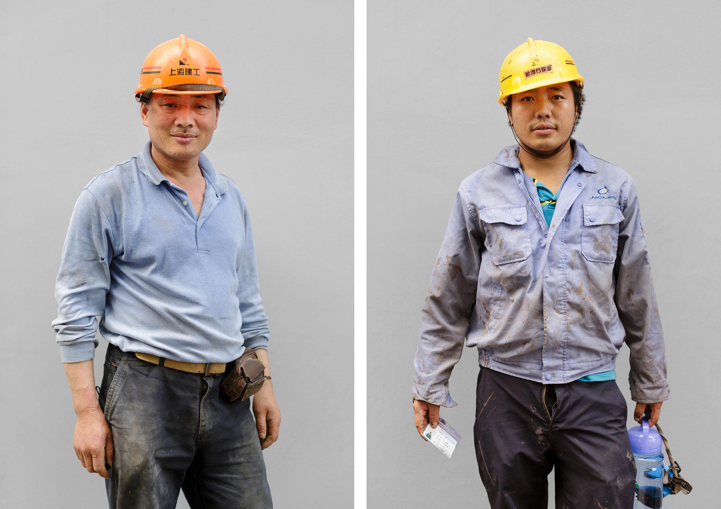 Workers10.jpg
