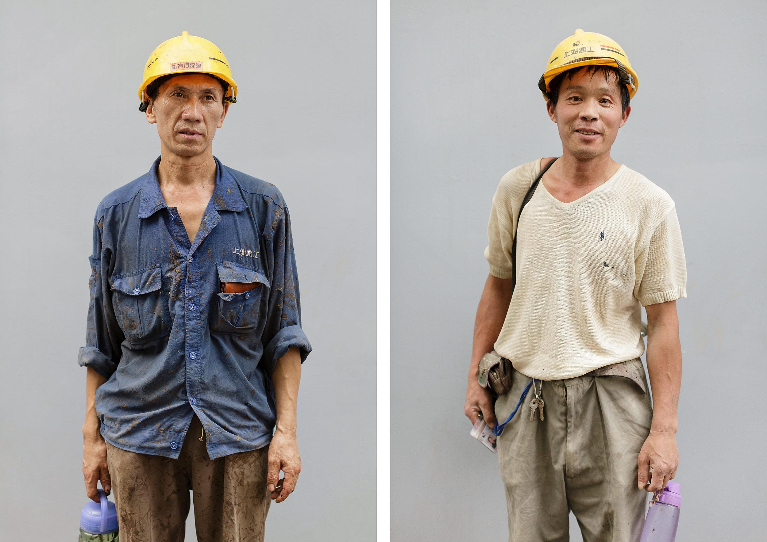 Workers9.jpg