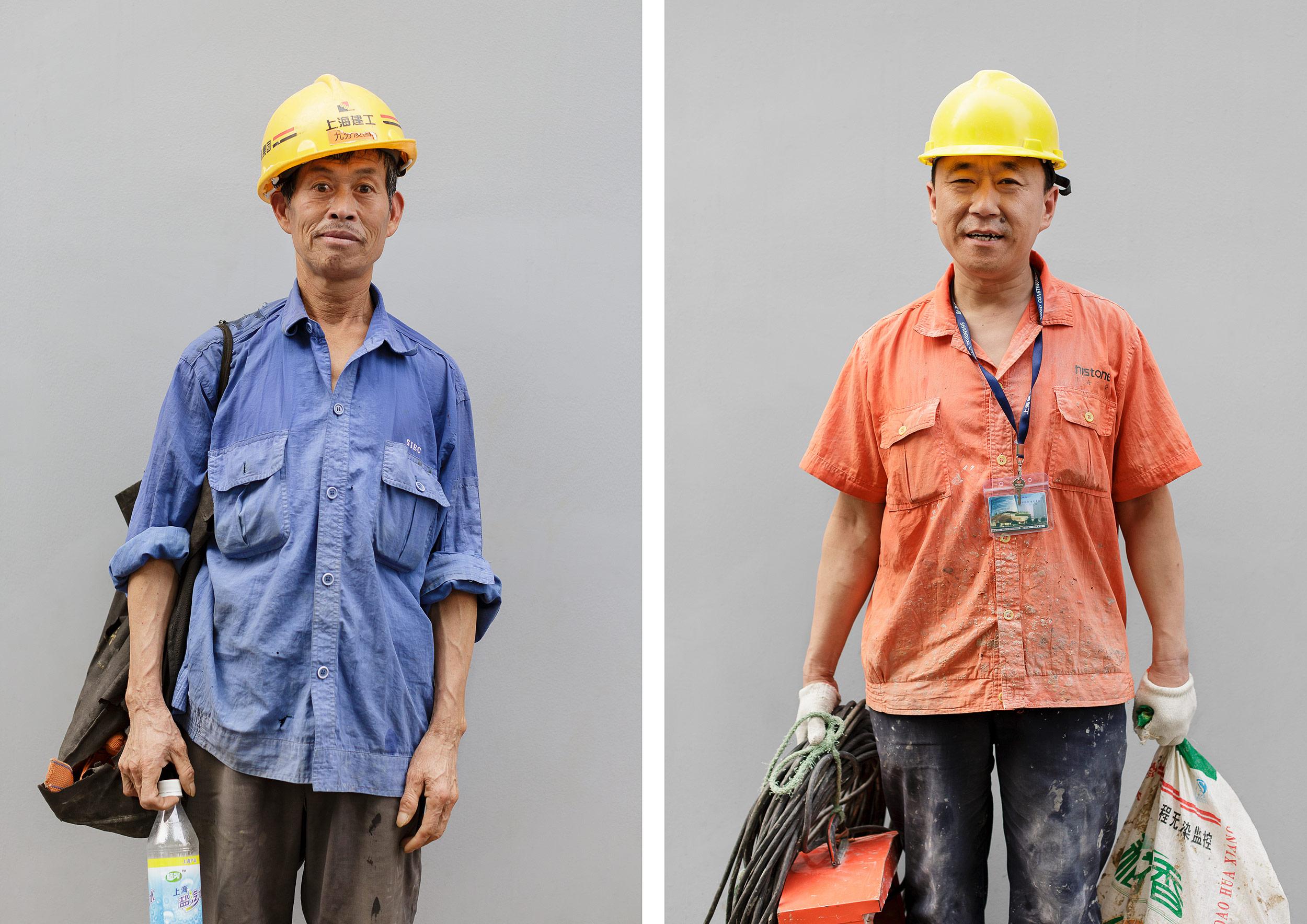 Workers13.jpg