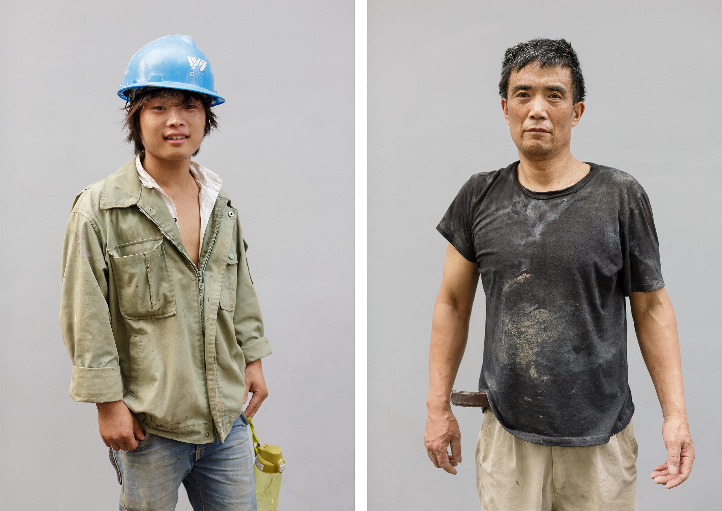 Workers15.jpg
