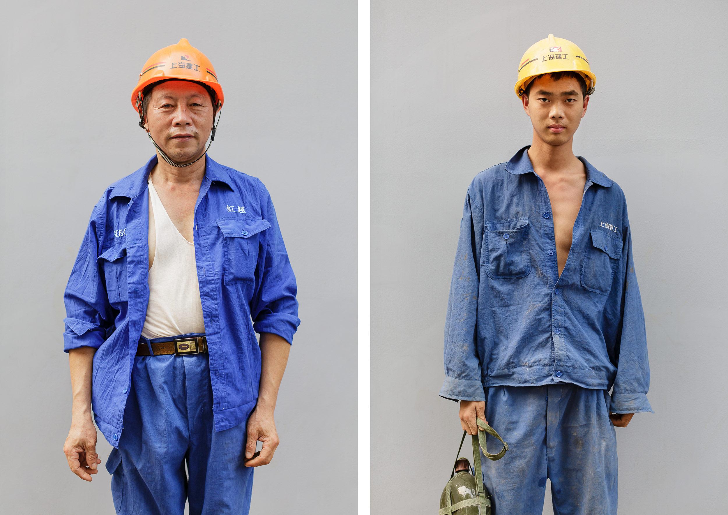 Workers16.jpg