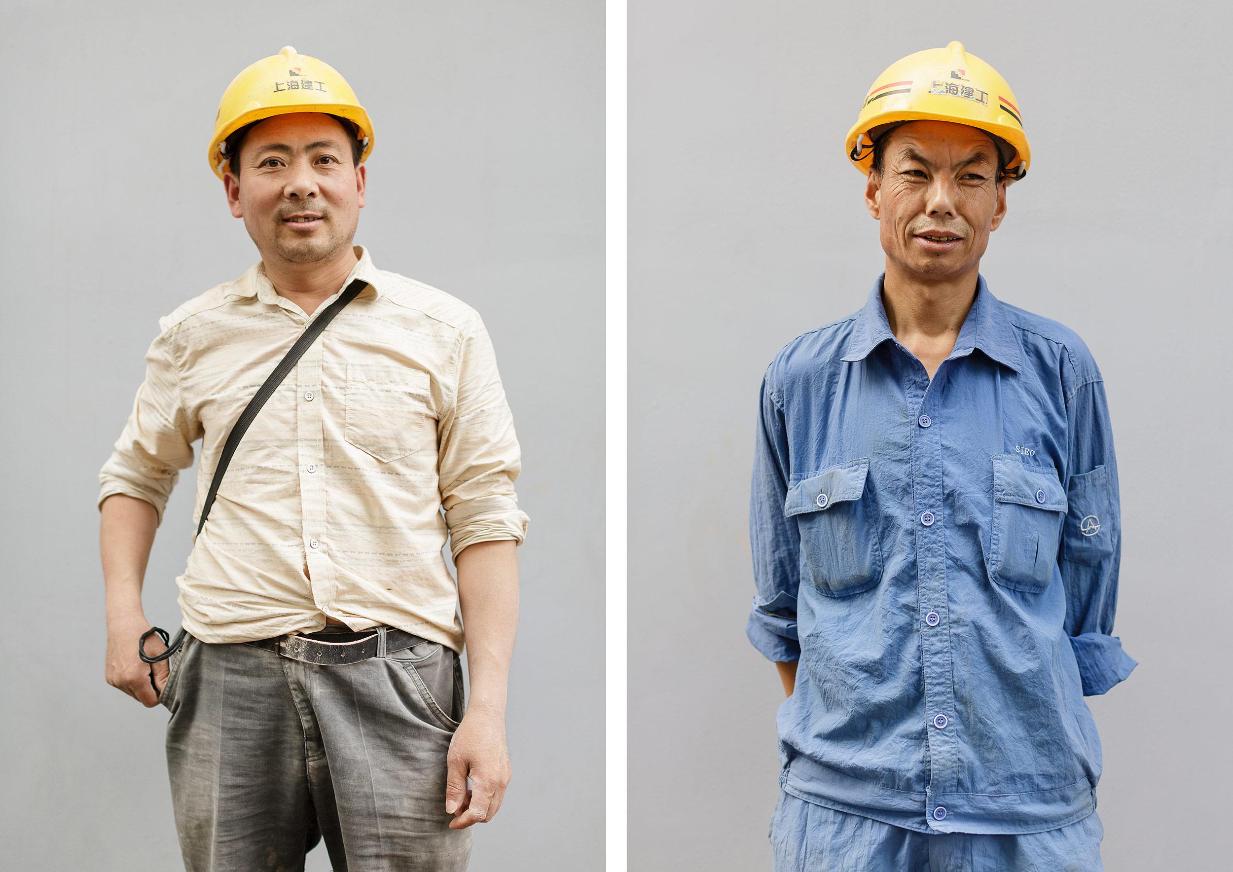 Workers19.jpg