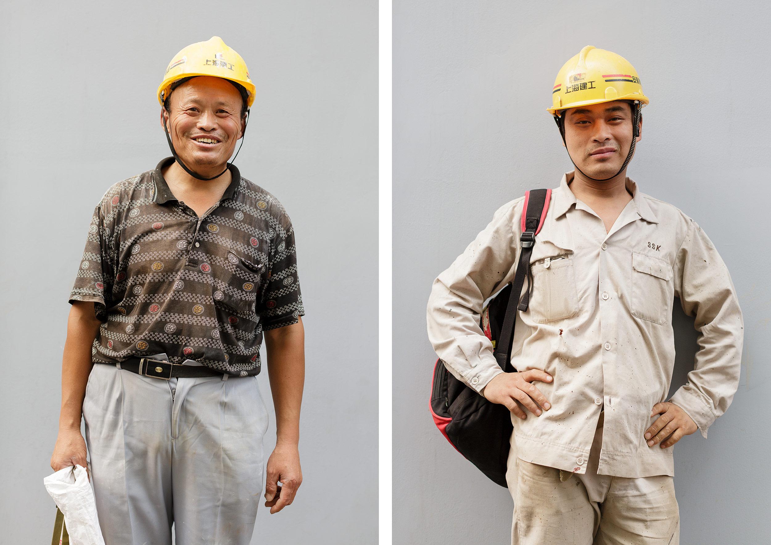 Workers20.jpg