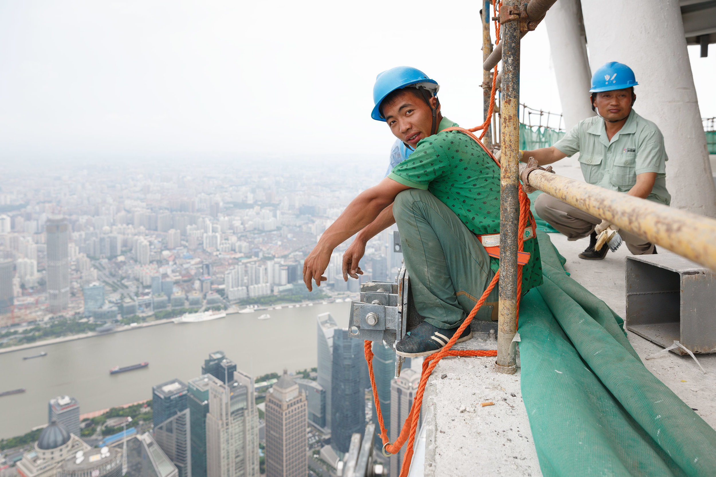 02_20140807_Shanghai_Tower_NS_03839.jpg