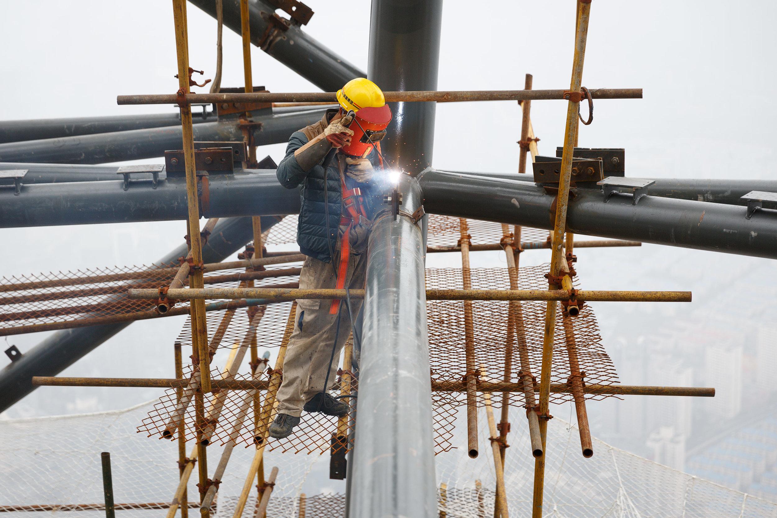 11_20140619_Shanghai_Tower_00370.jpg