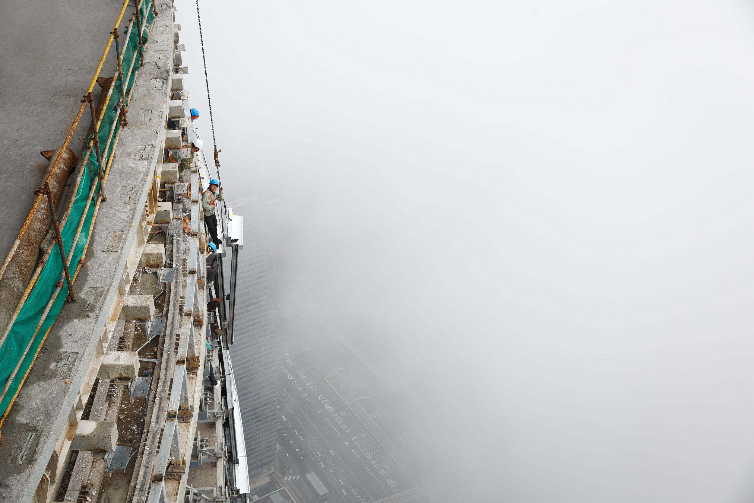 18_20140625_Shanghai_Tower_00537.jpg