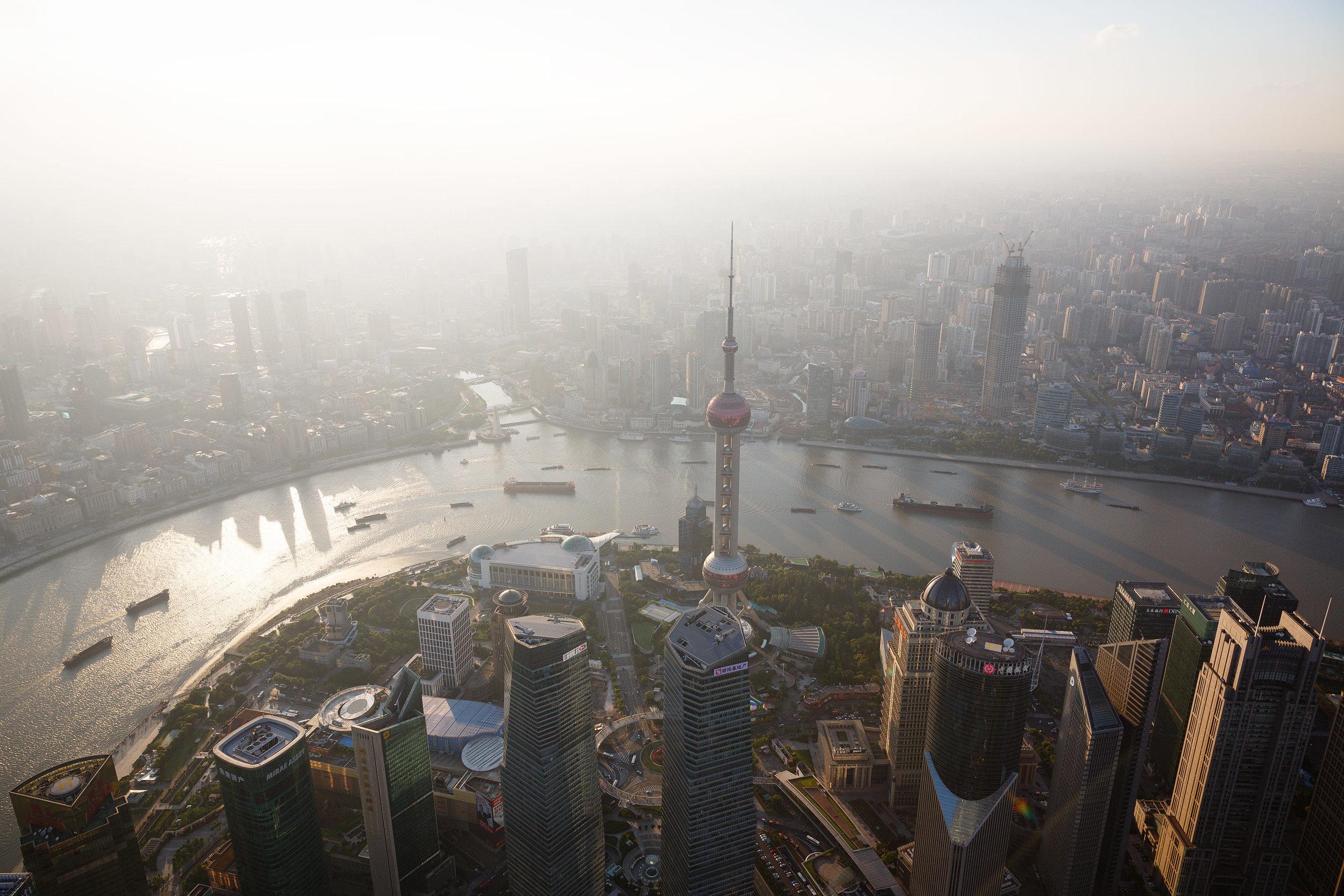 26_20140709_Shanghai_Tower_NS_05344-2.JPG
