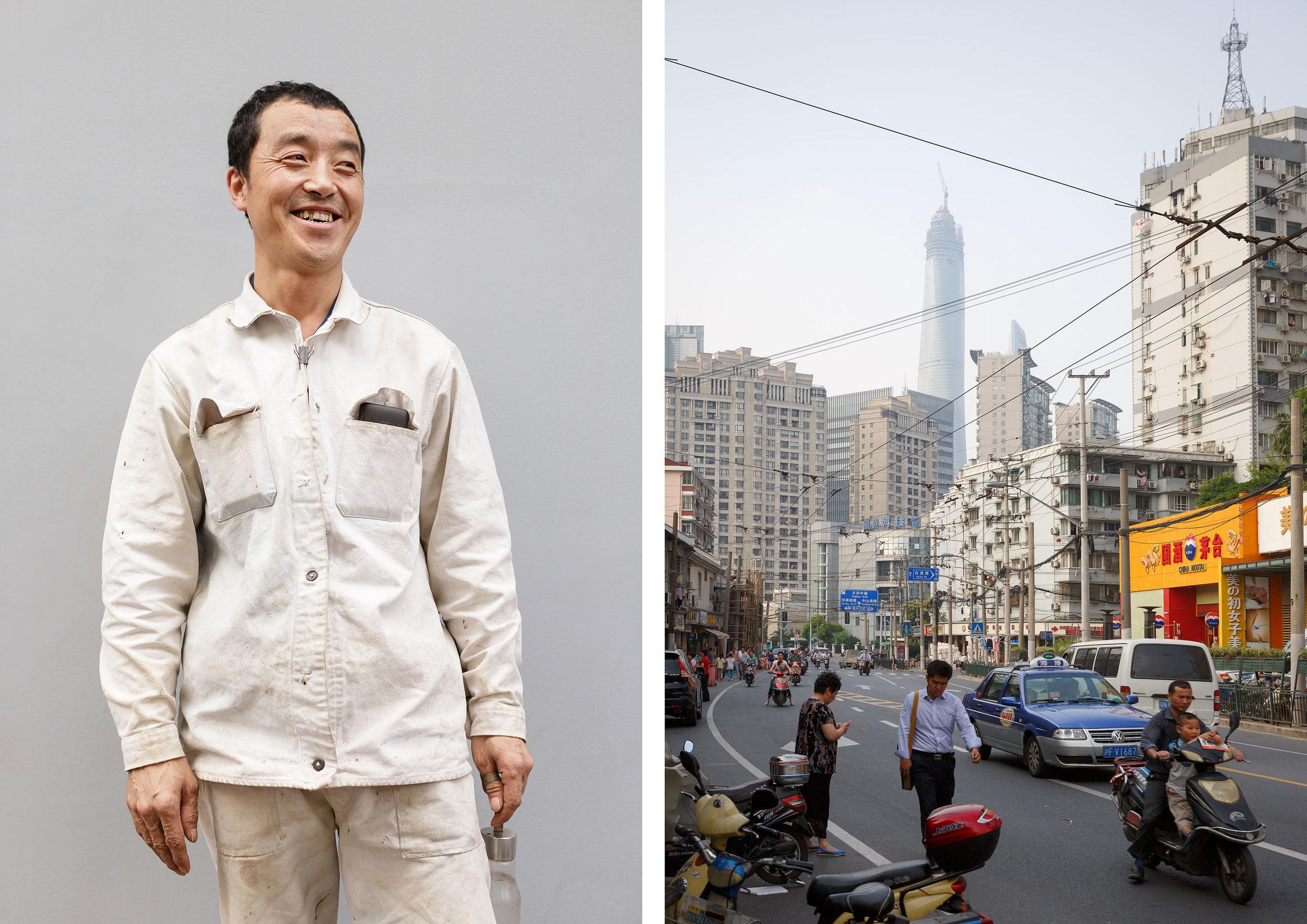 Shanghai_Tower-workers-and-building.jpg