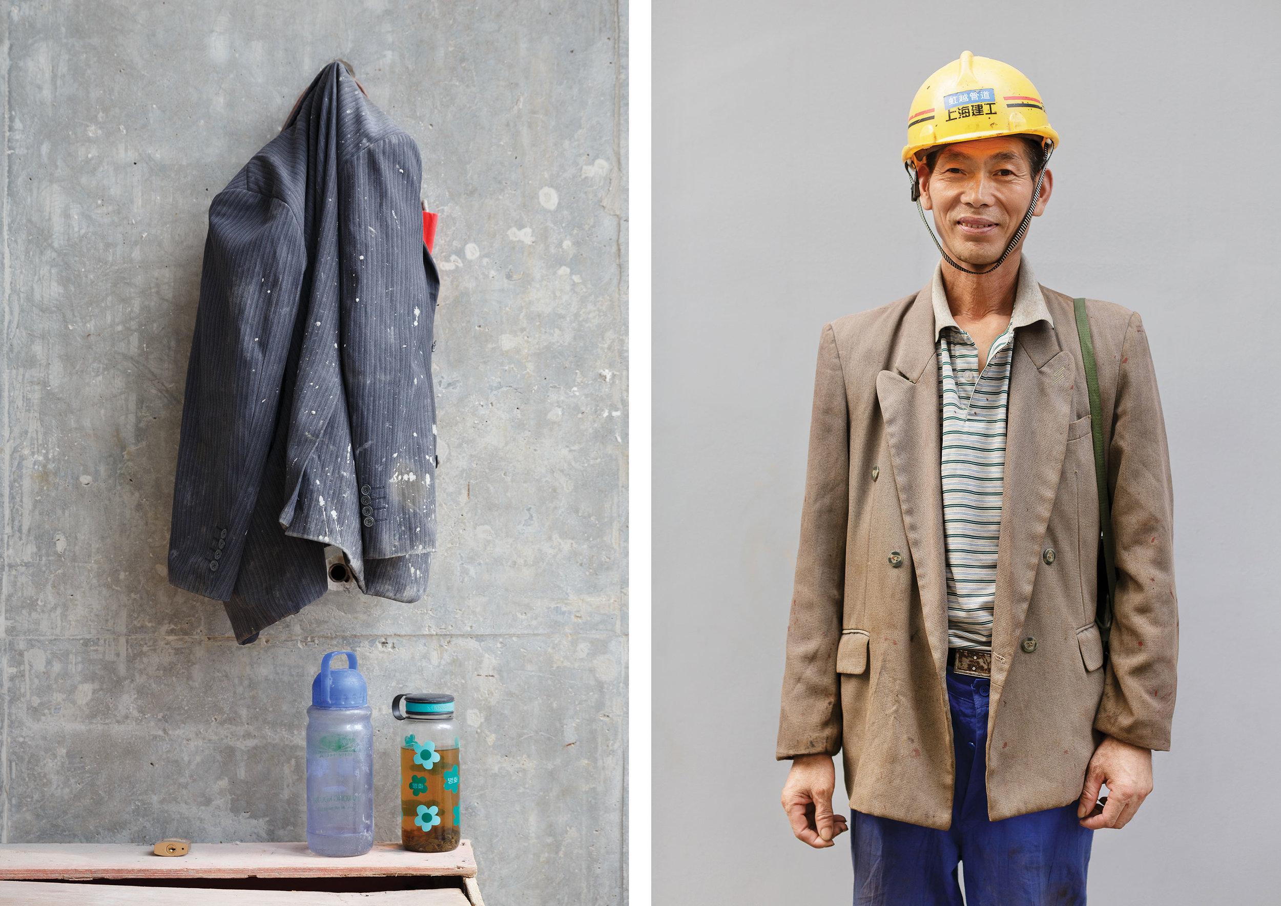 Shanghai_Tower-workers-and-building3.jpg