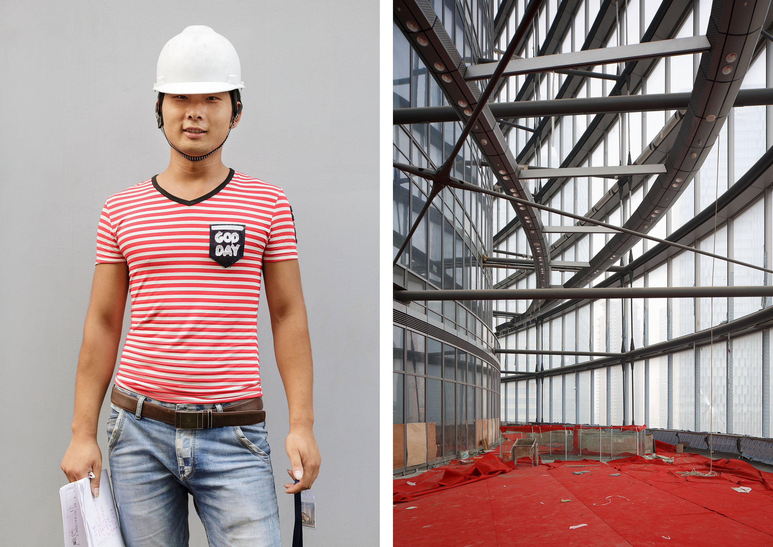 Shanghai_Tower-workers-and-building4.jpg