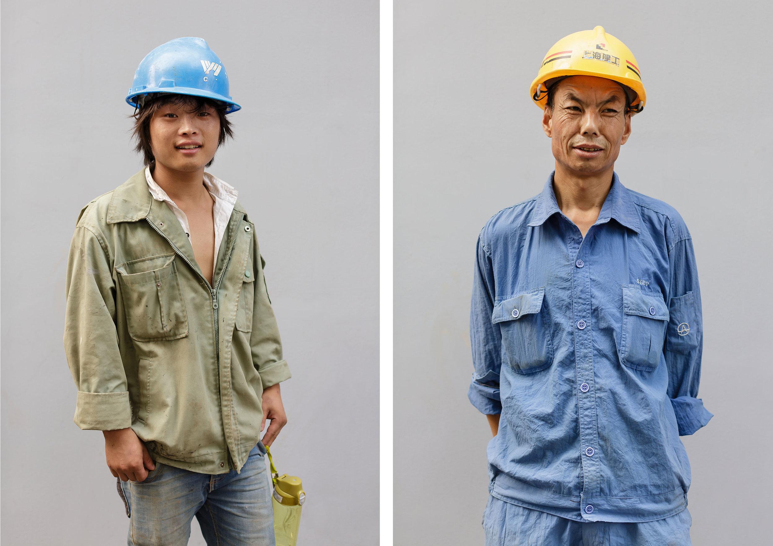 Shanghai_Tower-workers-and-building5.jpg