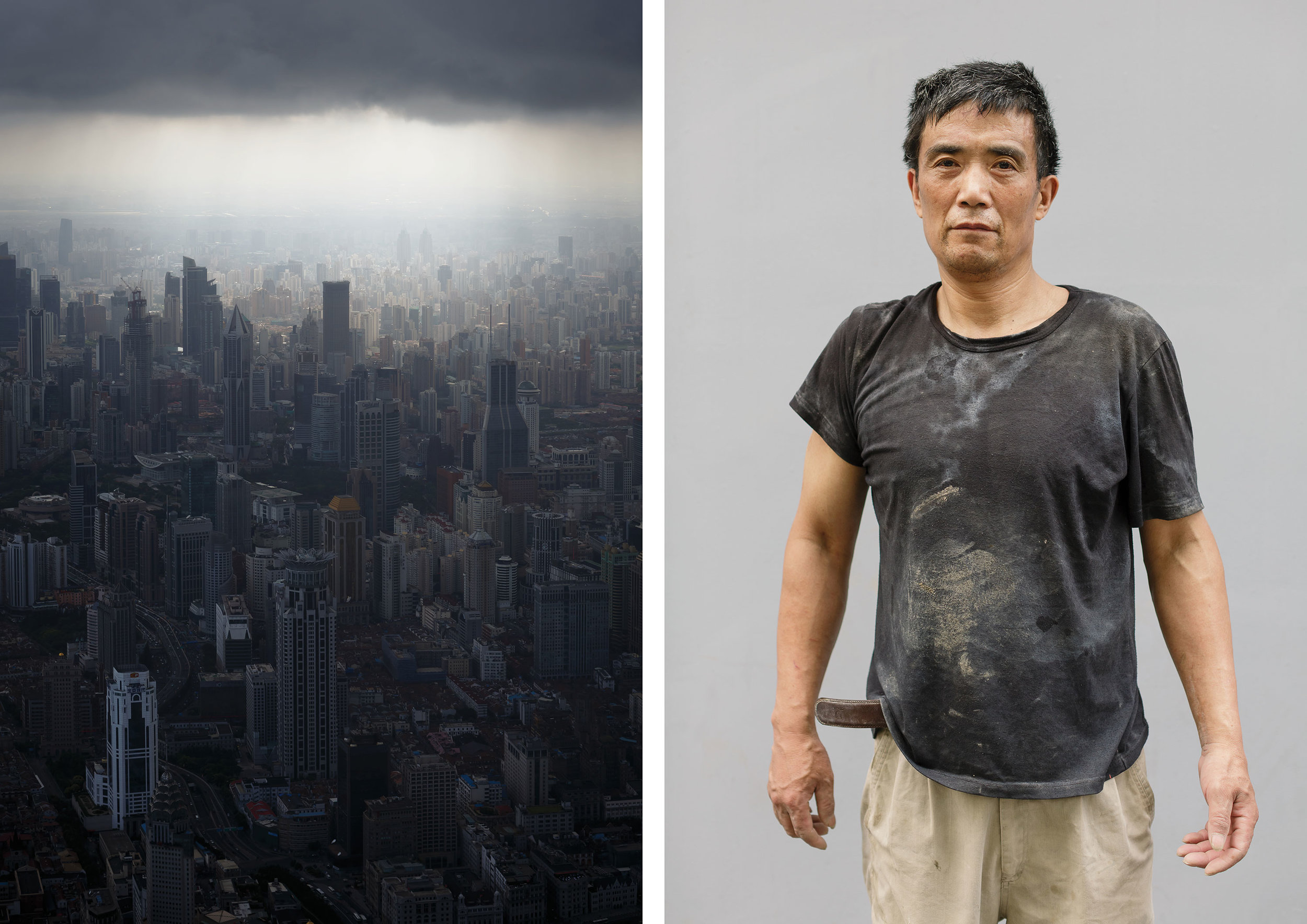 Shanghai_Tower-workers-and-building6.jpg