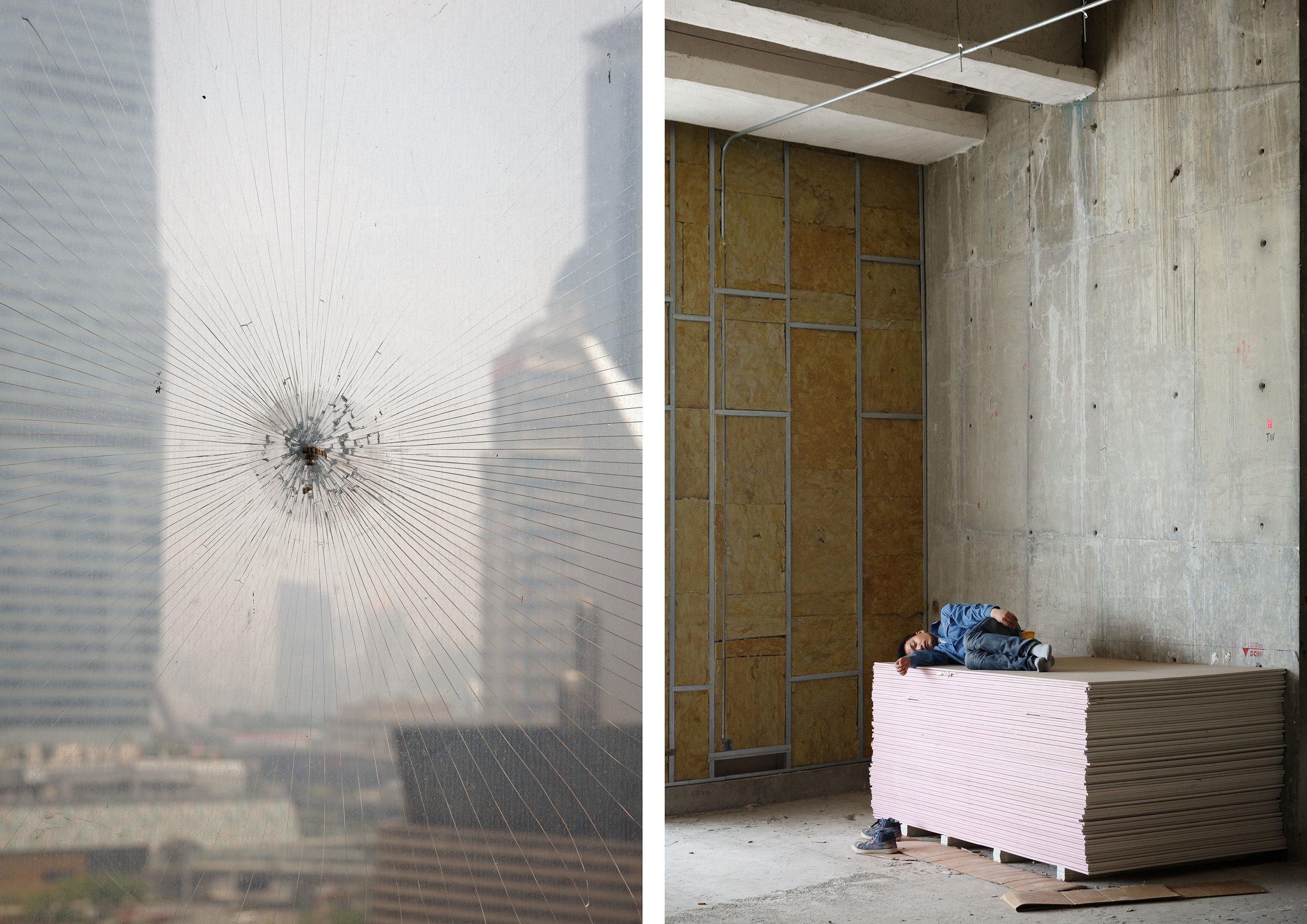 Shanghai_Tower-workers-and-building7.jpg