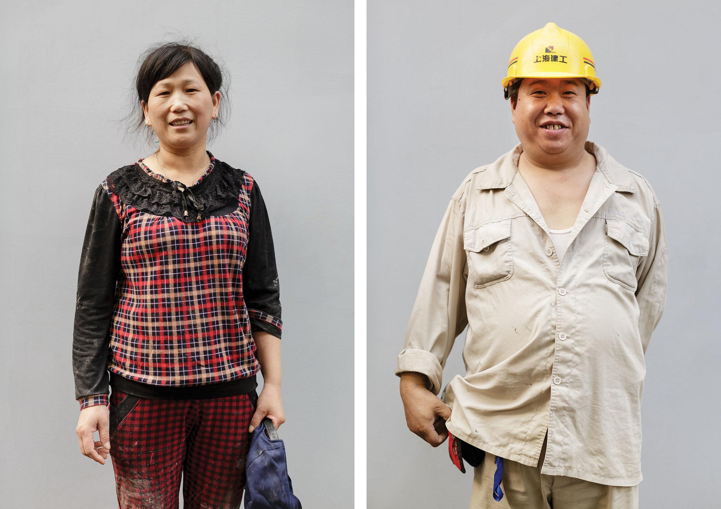 Shanghai_Tower-workers-and-building9.jpg