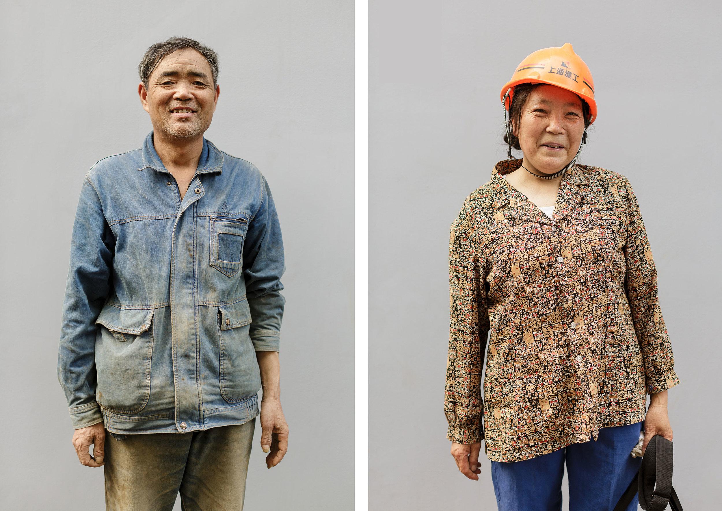 Shanghai_Tower-workers-and-building10.jpg