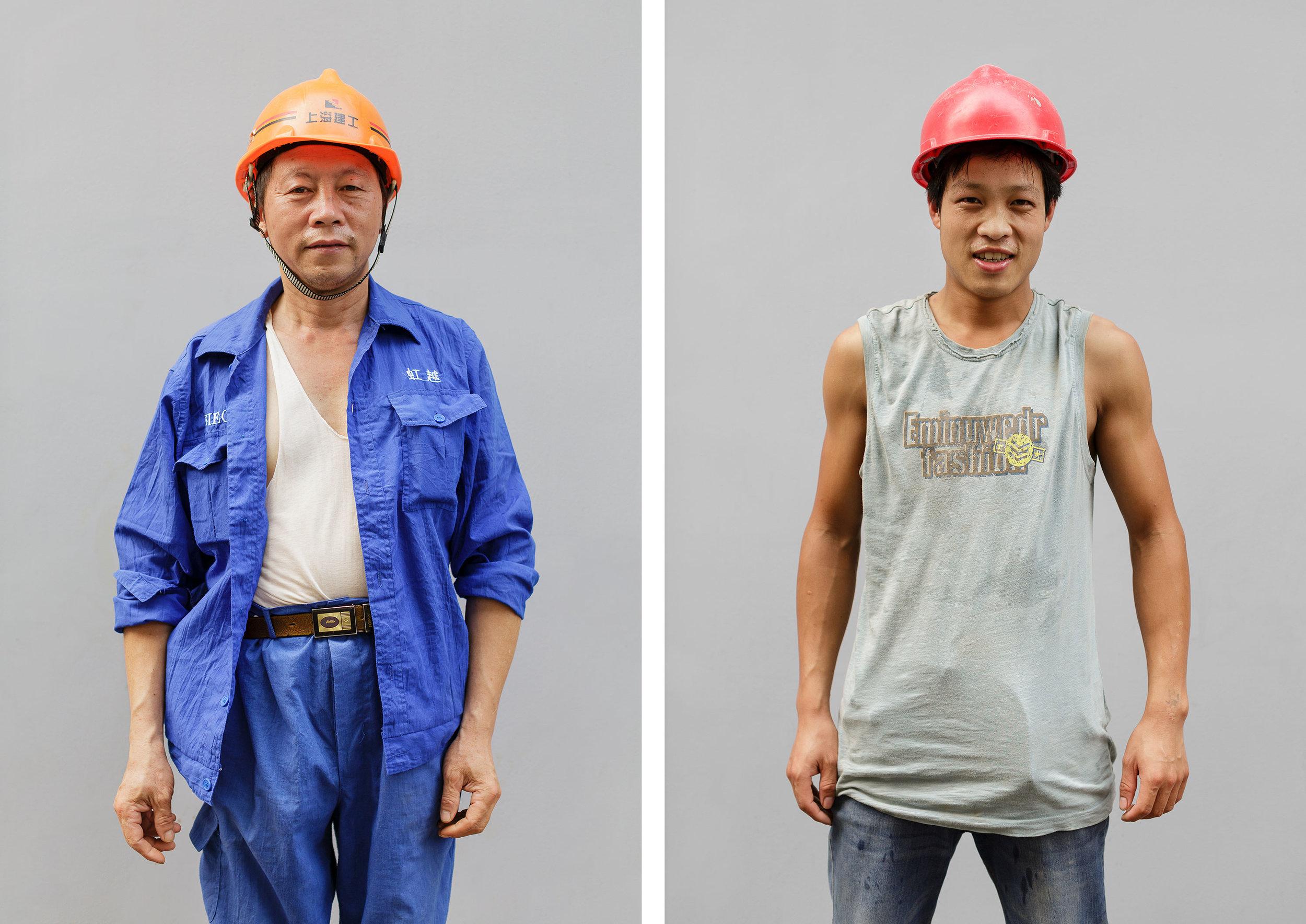 Shanghai_Tower-workers-and-building12.jpg
