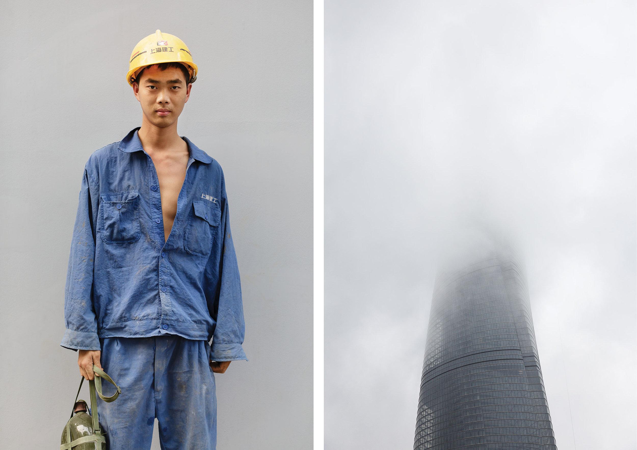 Shanghai_Tower-workers-and-building13.jpg