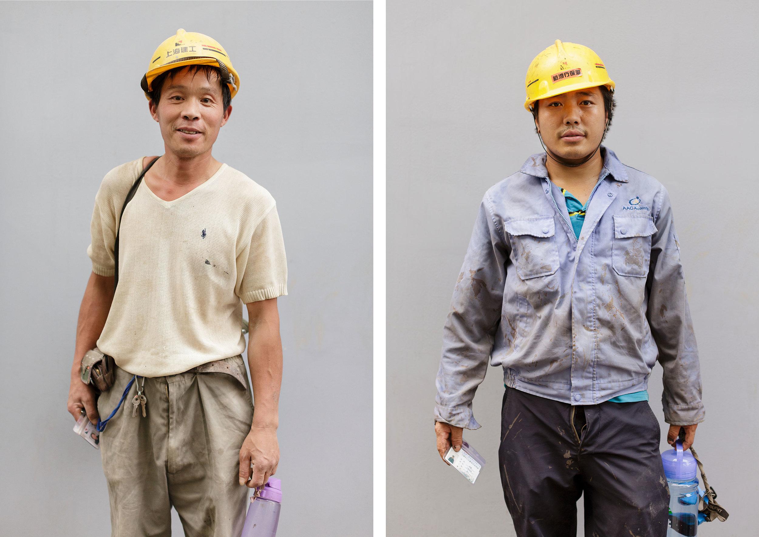 Shanghai_Tower-workers-and-building14.jpg