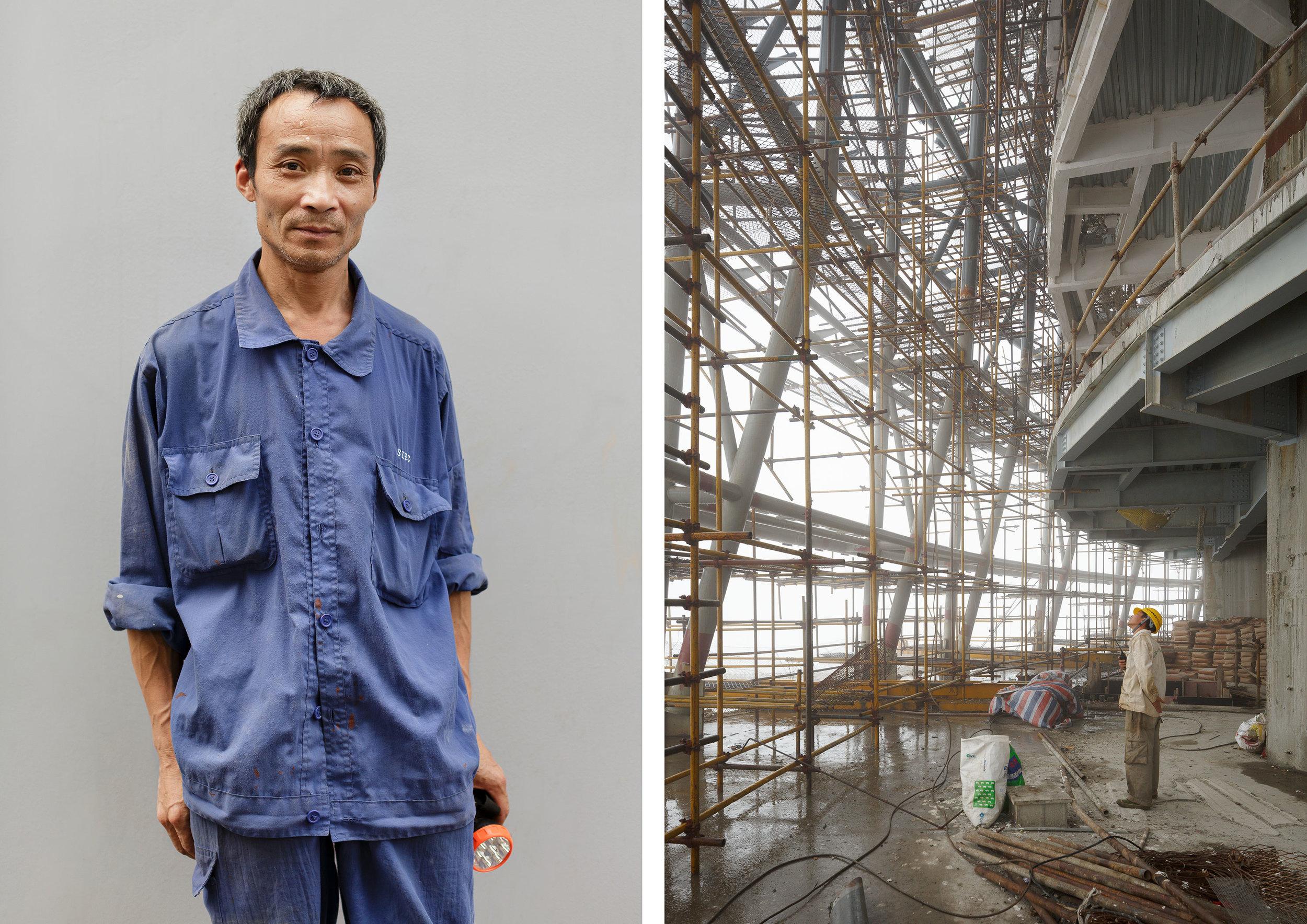 Shanghai_Tower-workers-and-building15.jpg